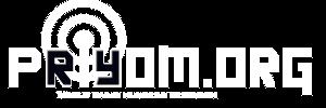 The Buzzer › Priyom org