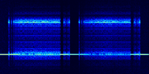f06-spectrogram.png